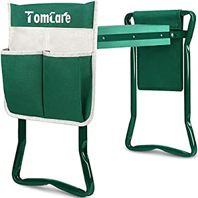garden chair, End of 'Related searches' list