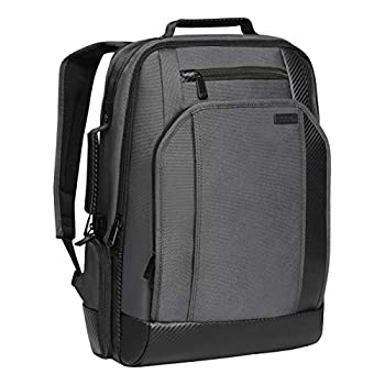 OGIO Carbon Pack Gray