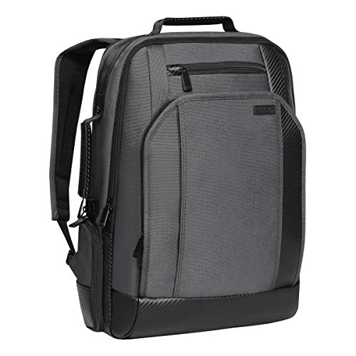 OGIO Carbon Pack, Gray