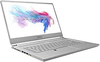 MSI P65 Creator 8RE •Par-9S7-16Q312-017 Processor-coffelake i7 8750H+HM370 •Graphics-Geforce GTX 1060 6GB GDDR5 •Ram-8 x2 2666MHz •Hard Disc-256 ssd NVMe •Keyboard –Backlight White •-Windows 10 Home