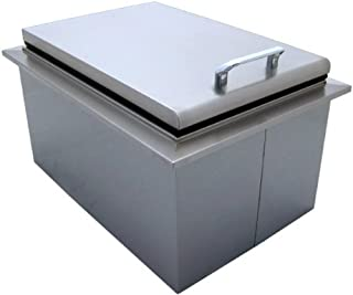 PCM 260 Series Drop In Cooler Fully Insulated