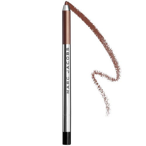 Marc Jacobs Beauty Highliner Crayon Gel Pour Les Yeux Ro(cocoa)