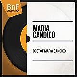 Cou-couche panier (feat. Armand Migiani et son orchestre)