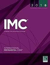 Best 2018 international mechanical code Reviews