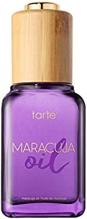 maracuja face oil 50ml