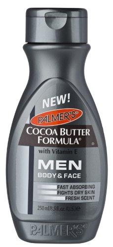 Palmer's Cocoa Butter Formula Men Body & Face 250 ml