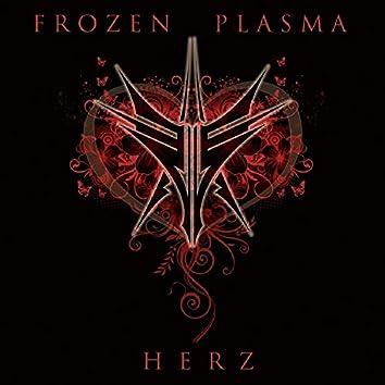 Herz (Remix Album)
