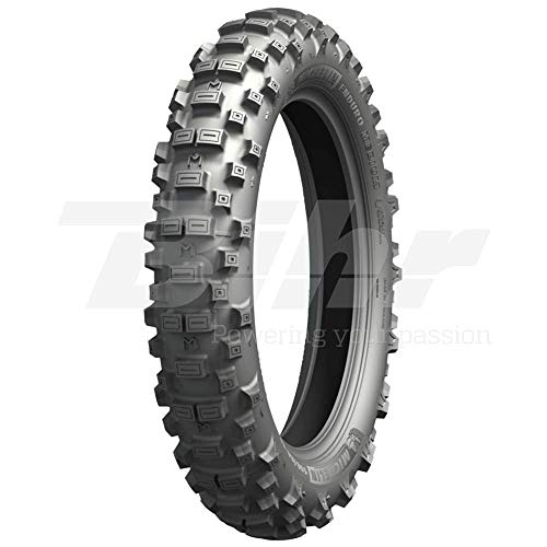 Michelin Enduro Medium ( 140/80-18 TT 70R Rueda trasera )