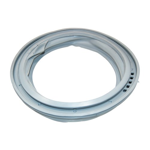 Lavage machine Whirlpool Door Seal