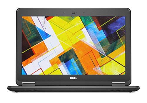 Comparison of Dell Latitude E7250 vs Acer Swift 3 (SF314-57-59EY)