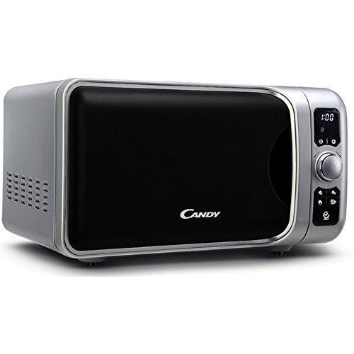 Candy Micro-ondes C25DCS - 25 l - 900 W.