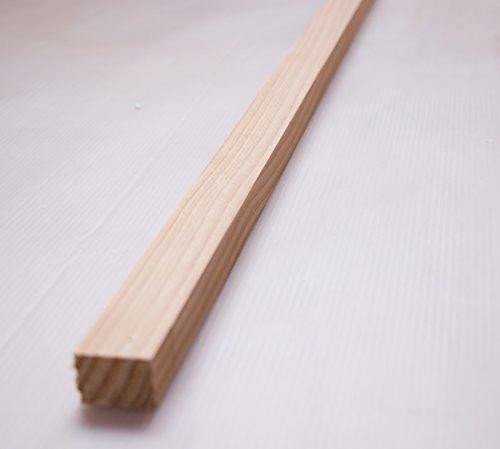 川島材木店 小割2cmx3cmx120cm