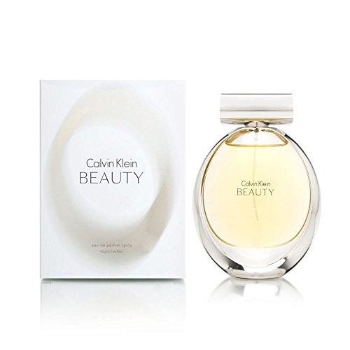 perfume calvin klein one shock for her fabricante Calvin Klein