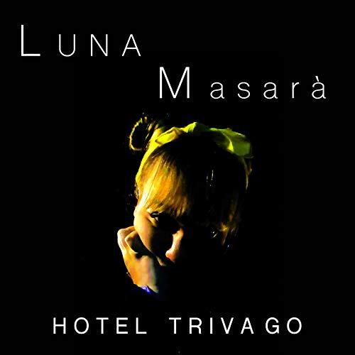 Hotel Trivago