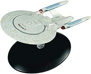 eaglemoss enterprise c