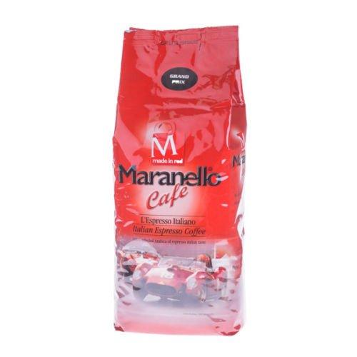 18 x 1kg Diemme Caffe Maranello Grand Prix Kaffee Espresso Ganze Bohnen
