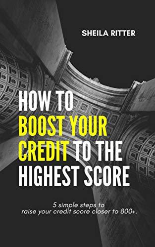 Best Cashback Travel Credit Card