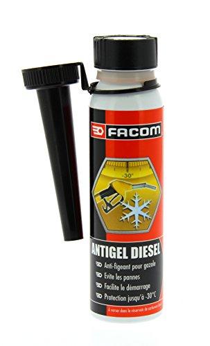 Facom 006018 - Antigelo Diesel