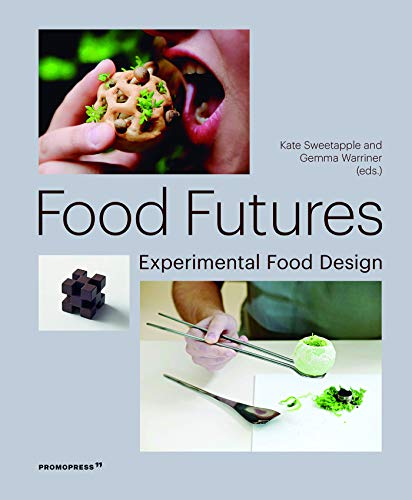 food by design - 2