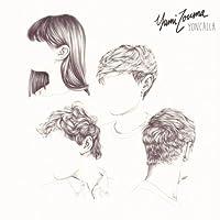 Yoncalla by YUMI ZOUMA