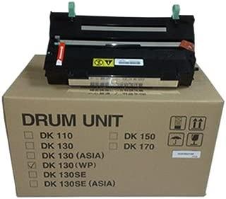Kyocera FS-1300d Drum (OEM) - 100.000 Pages