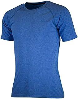 Rogelli T-shirt sans coutures pour homme