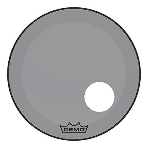 Remo Bass Drum koppen (P3-1322-ct-smoh)