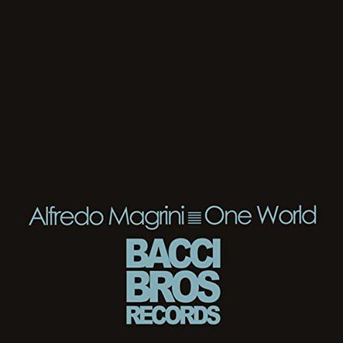 Alfredo Magrini