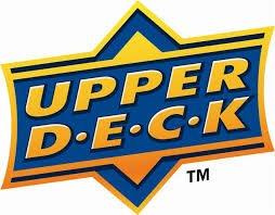 Upper Deck Playmakers Joe Johnson Celtics #31 Bobblehead