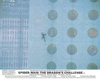 Best nicholas hammond spiderman Reviews