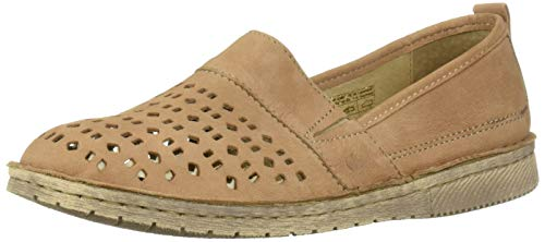 Top 10 best selling list for joseph flat shoes