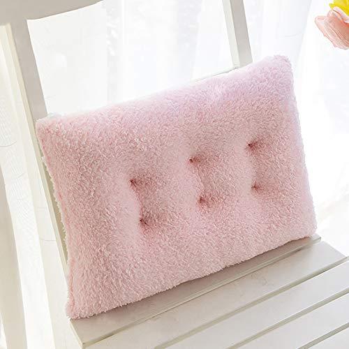 Cojín de frutas Cojín de asiento Cojín de asiento de silla Cojín de asiento de sofá Cojín de pedo para el suelo, Juguete de peluche de regalo, se puede utilizar para leer, ver televisión, cojín de d