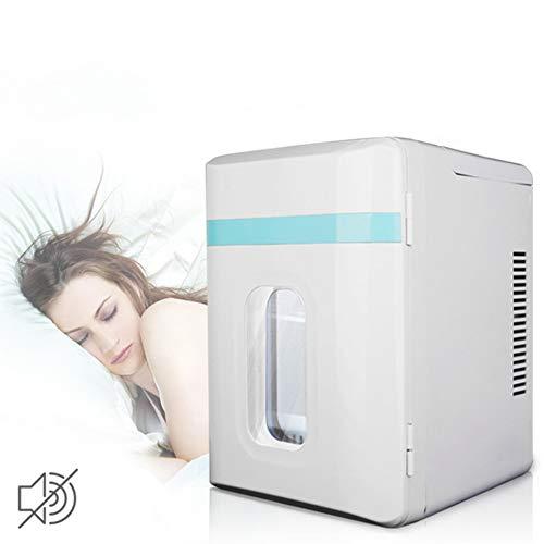 HEWE Frigobar, 10L Inicio/Car Refrigeradores Compresor del ...