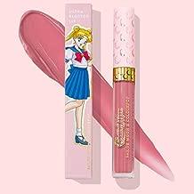 Colourpop X Sailor Moon Ultra Blotted Lip Gloss in BUNHEAD! Full Size New in Box