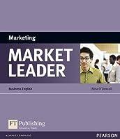 Market Leader Marketing