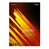 VEGAS Pro 17 Edit [PC Download]