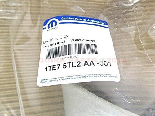 Special sale item Dodge Ram discount 1500 2500 3500 a Grab DriverTaupe Handle Pillar Panel