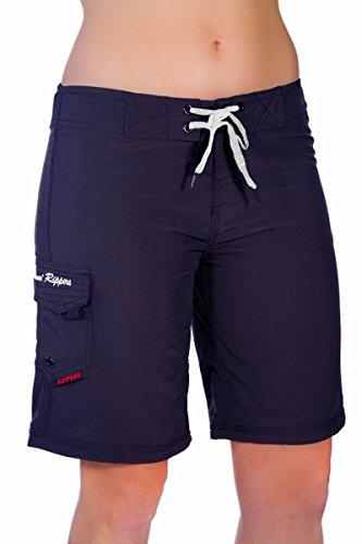 Top Board Shorts