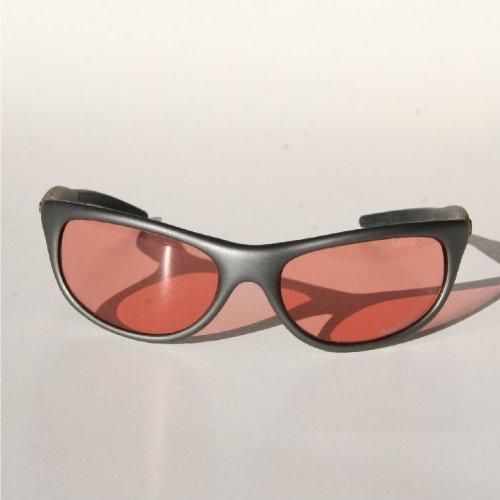 Briko - Gafas de ciclismo