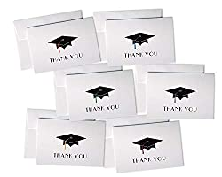 How to write a graduation vote of thanks