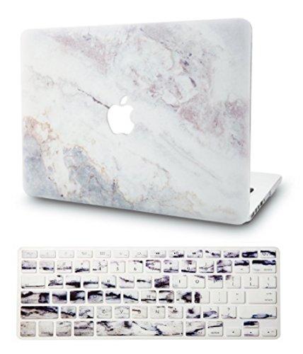 """KECC Laptop Case Compatible with MacBook Pro 16"""""""