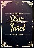 Mi Diario de Tiradas Tarot: Cuaderno de seguimiento a rellenar diariamente para analizar sus visiones predichas con cartas de Tarot y Oráculo   Ideal ... palabras clave de los 22 arcanos mayores