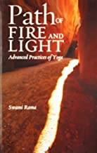 Best path of fire and light Reviews