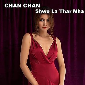 Shwe La Thar Mha