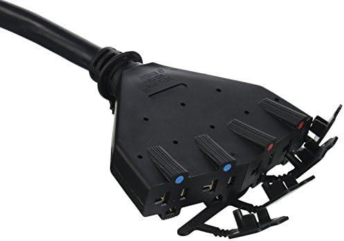Top 10 Best portable generator cord