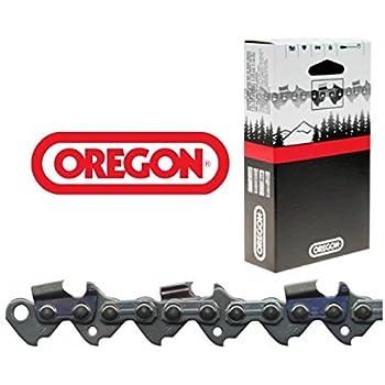"14/"" Chainsaw Chain 3//8/"" LP .050 Gauge 52 DL Fits Homelite UT10901 UT10540 D3300"
