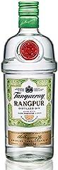 Tanqueray Rangpur Ginebra - 1000 ml
