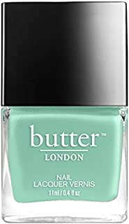 Best butter london living coral nail polish Reviews