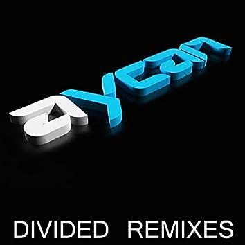 Divided Remixes