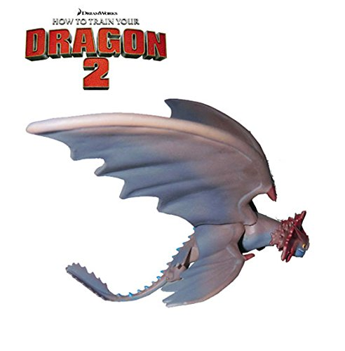 Unbekannt Cloudjumper - How to Train Your Dragon 2